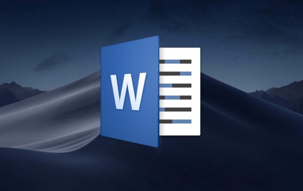 Formação de Processador de Texto - Funcionalidades Avançadas (Word)