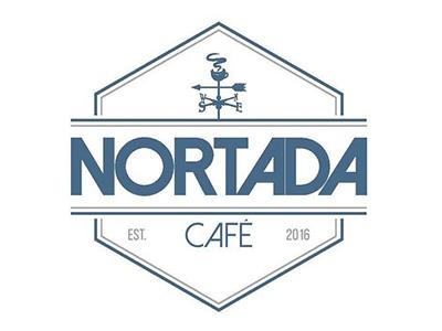 CAFÉ NORTADA