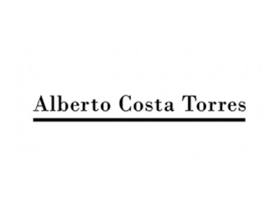 Alberto Costa Torres