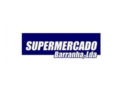 Supermercado Barranha, Lda